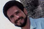 HOT SALSA : Frankie Ruiz is dead